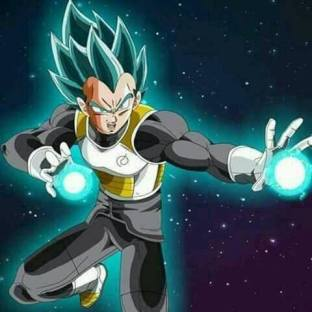 Dragon Ball fondos movil (19)