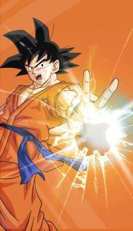 Dragon Ball fondos movil (57)