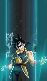 Dragon Ball fondos movil (6)