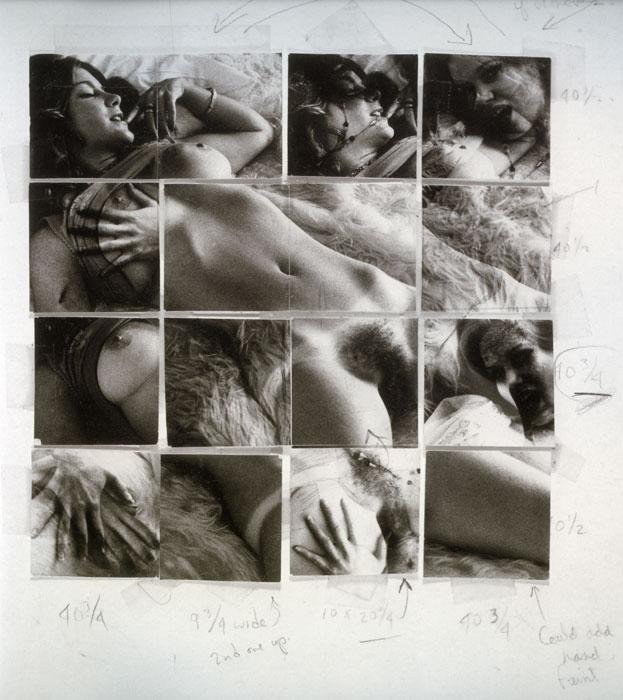 https://i1.wp.com/www.desordre.net/photographie/photographes/heineken/hommage/grandes/squares.jpg