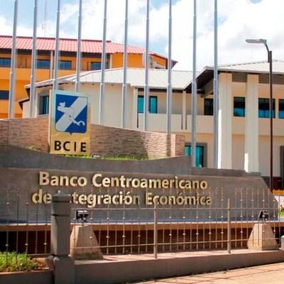 BCIE recorta fondos a la Policía Orteguista tras sanciones de Estados Unidos.