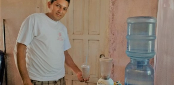 Murillo disfraza hambre y desempleo en Nicaragua como emprendimientos