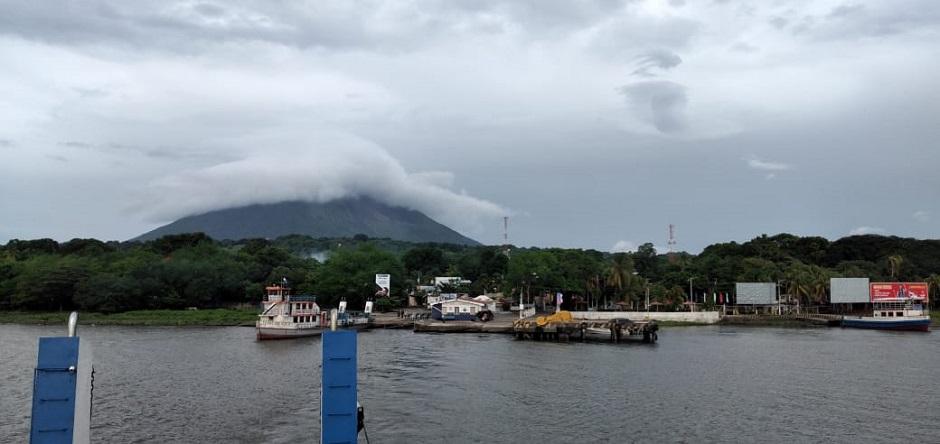 Canatur pide intervención del Minsa en Ometepe.