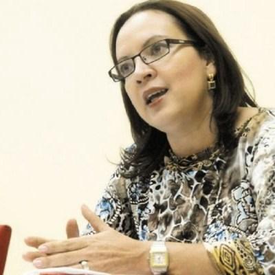 María Asunción Moreno