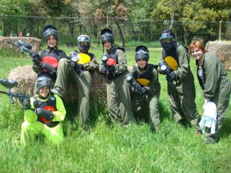 paintball-despedidas-vigo