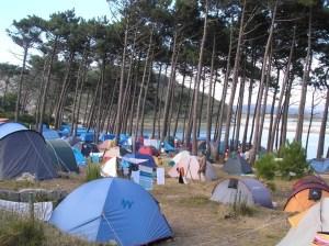 camping-islas-cies-despedidas