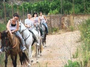 rutas-a-caballo-despedidas