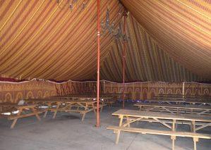 sala aldea cavernicola