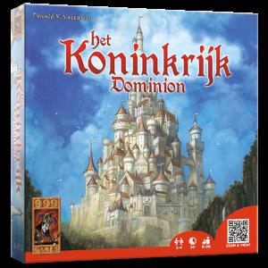 Het-Koninkrijk-Dominion