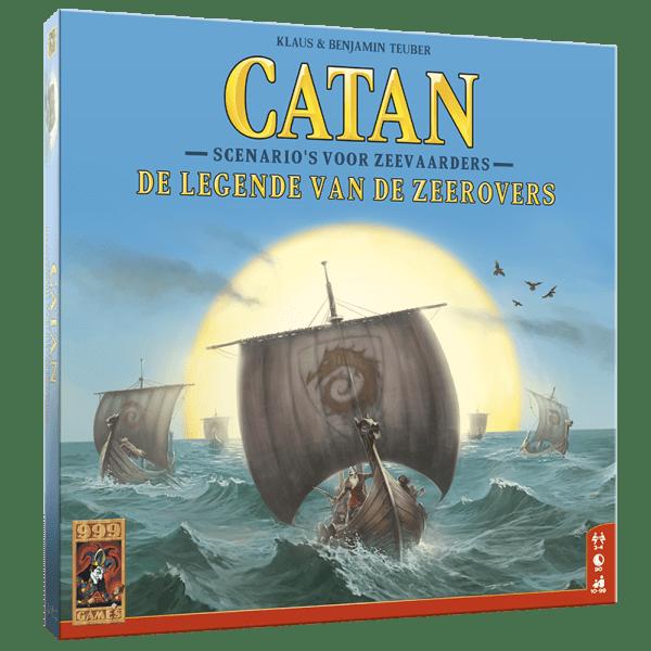Catan_-_De_Legende_van_de_Zeerovers_1
