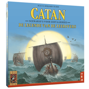 Catan_-_De_Legende_van_de_Zeerovers_1