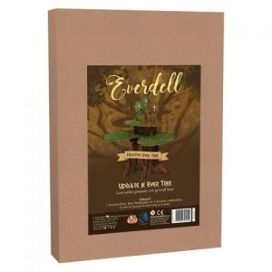 Everdell: Houten Ever Tree
