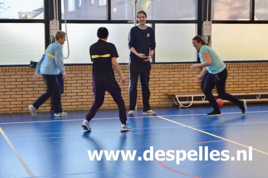 Matthijs Jansen De Spelles 6