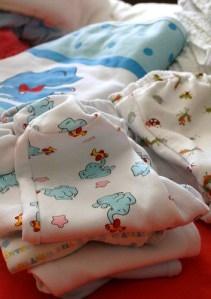 Baby Clothes: How to Find the Best Ones?