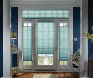 Choosing Cellular Shades for Your Home