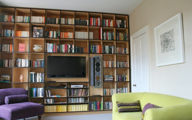 How to Make the Most of the Room in Your Home