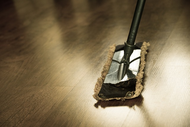 Must-Read Advice To Help Get Your Home Clean!