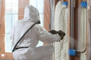 The Key Benefits of Insulation for Homeowners