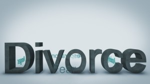 What Does a Truly Stress-Free Divorce Look Like?