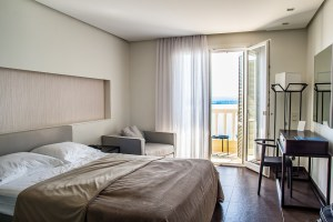 Achieving Hotel Level Comfort In Your Bedroom Is Easily Doable