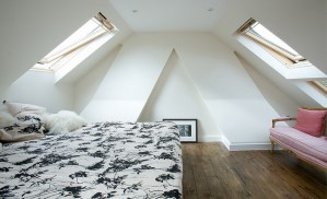 The Most Effective and Attractive Ways To Expand Your Home