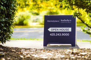Preparing For An Open House: Top Tips For Ensuring That Your Home Makes An Impact