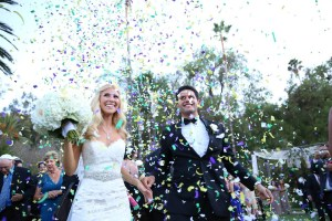 7 Remarkable Wedding Traditions From Around The World