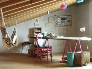 Turning Your Home Into A Suitable Business Space