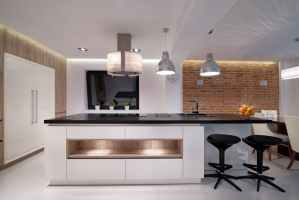 The Kitchen Design Trends That Everyone Will Be Following in 2018