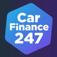 Buy car uk
