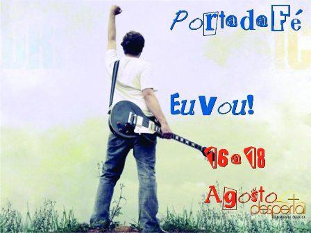 1371081134.9126-www.EscreverFotos.com.br