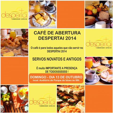 cafe-servos2014