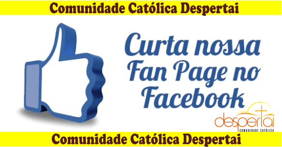 curtirnofacebook