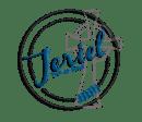 Logo Jeriel.2016