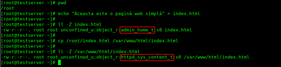 webserver-selinux-06