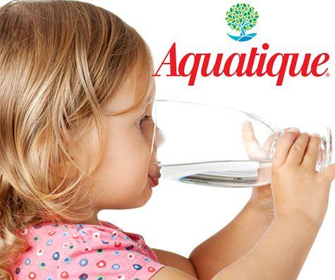 Imagini pentru bebelusi aquatique