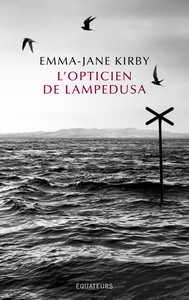 Opticien de Lampedusa