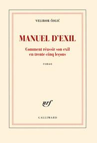 manuel exil