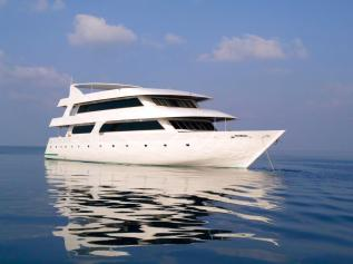 maldives-princess-rani-liveaboard