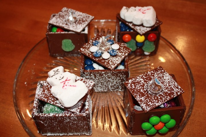 Delectable Gift Box