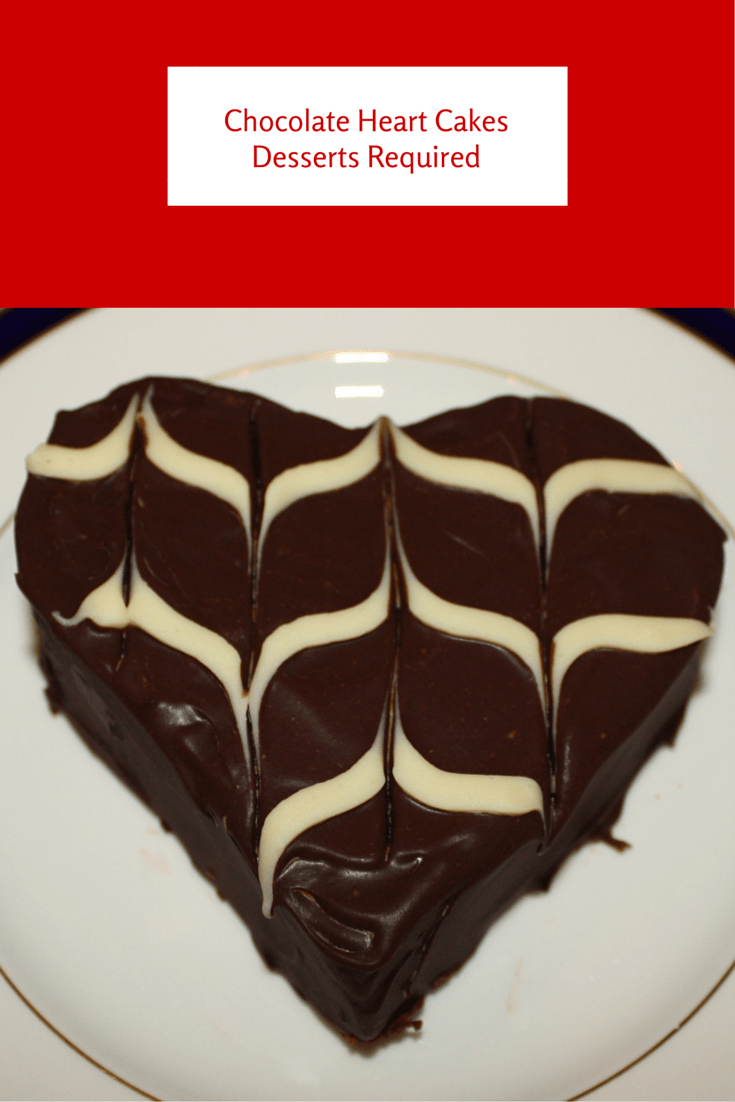 Herringbone Cake: recipe with photos 75