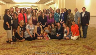 Food and Wine Conference – Wrap Up #FWCon
