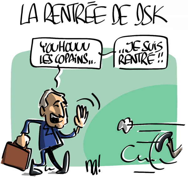 https://i1.wp.com/www.dessinateur.biz/blog/wp-content/uploads/2011/09/817_il_revient.jpg