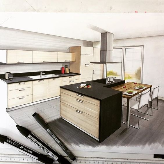choisir un cuisiniste choisir un cuisiniste with choisir un cuisiniste beautiful choisir un. Black Bedroom Furniture Sets. Home Design Ideas