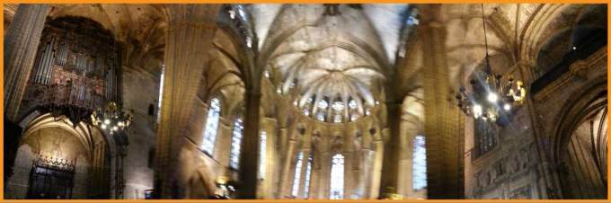CathedraleBarriGotic