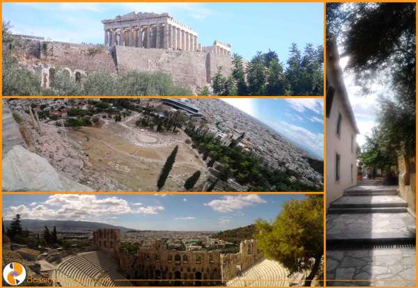1-Athenes