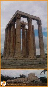 2-Athenes