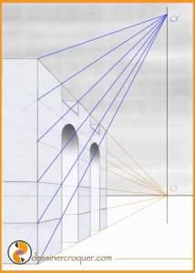 8-6-ArchesEnPerspective