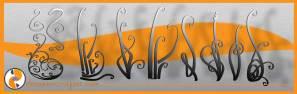 Ombre & Lumiere 4 – Volute & Drapés