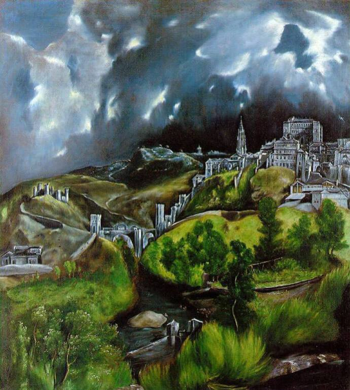 Image-article-le-greco-691x461